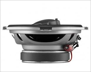 JBL GTO8628 Coaxial Speakers
