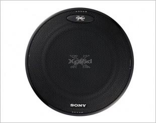 Sony XS-HT170SN Coaxial Speakers