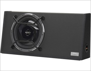 Sony XS-LB12S Woofer