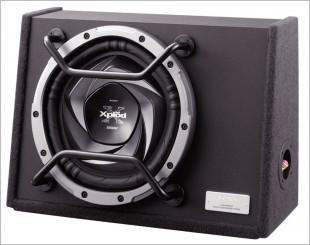 Sony XS-LB10S Woofer