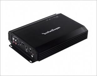 Rockford Fosgate R150-2 2-Channel Amplifier