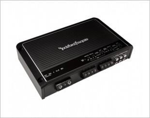 Rockford Fosgate R600-4D Reviews & Info Singapore