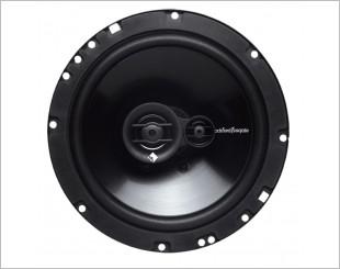 Rockford Fosgate R1653 Coaxial Speakers