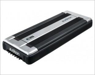Audison LRx 1.2k 1-Channel Amplifier