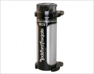 Rockford Fosgate RFC1D Capacitor