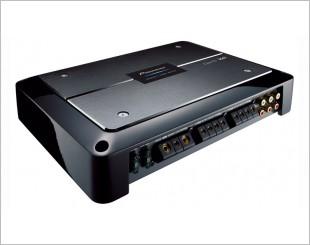Pioneer PRS-D4200F