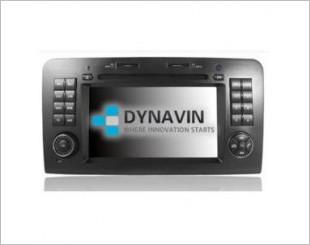 Dynavin DVN-MBML Reviews & Info Singapore