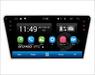 Android ATC 10