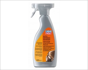 Liqui Moly Penetrating Vehicle Cleaner