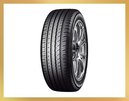 Economy Tyre