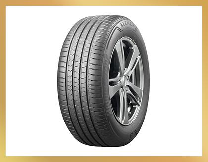 SUVs Tyre