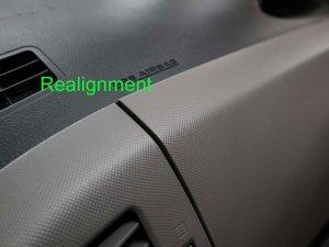 Toyota Estima Aeras 2.4A (COE till 03/27)