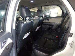 Suzuki SX4 1.6A HB