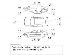 Volkswagen Jetta 1.4A TSI Sport