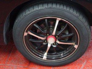 Honda Fit 1.3A GF