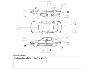 Mazda 3 Sedan 1.5A SP Deluxe