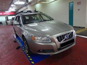 Used Car for Sale via Auction - Quotz