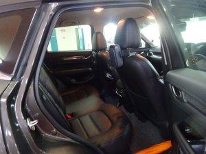 Mazda CX-5 2.0A Premium EU6