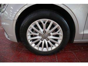 Audi A3 Sedan 1.4A TFSI (Ambiente)