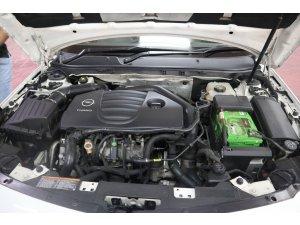 Opel Insignia 2.0A