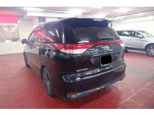 Toyota Estima Aeras 2.4A