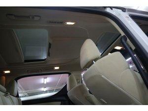 Toyota Alphard 2.5A X
