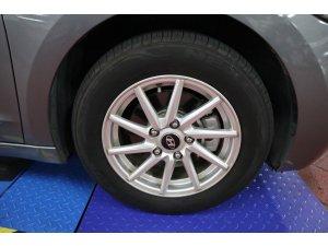 Hyundai Elantra 1.6A GLS (AMS)
