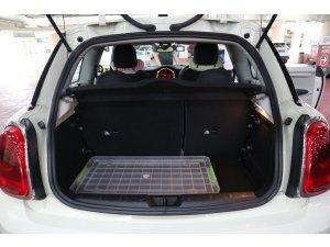 Mini One Hatchback 1.2A