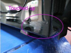 Honda Jazz 1.5 VTIR CVT