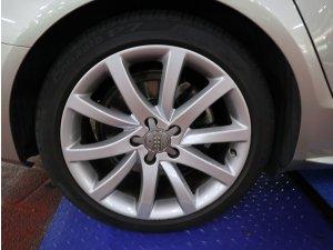 Audi A4 Ambition 1.8A TFSI MU