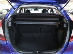 Honda Jazz 1.3 CVT