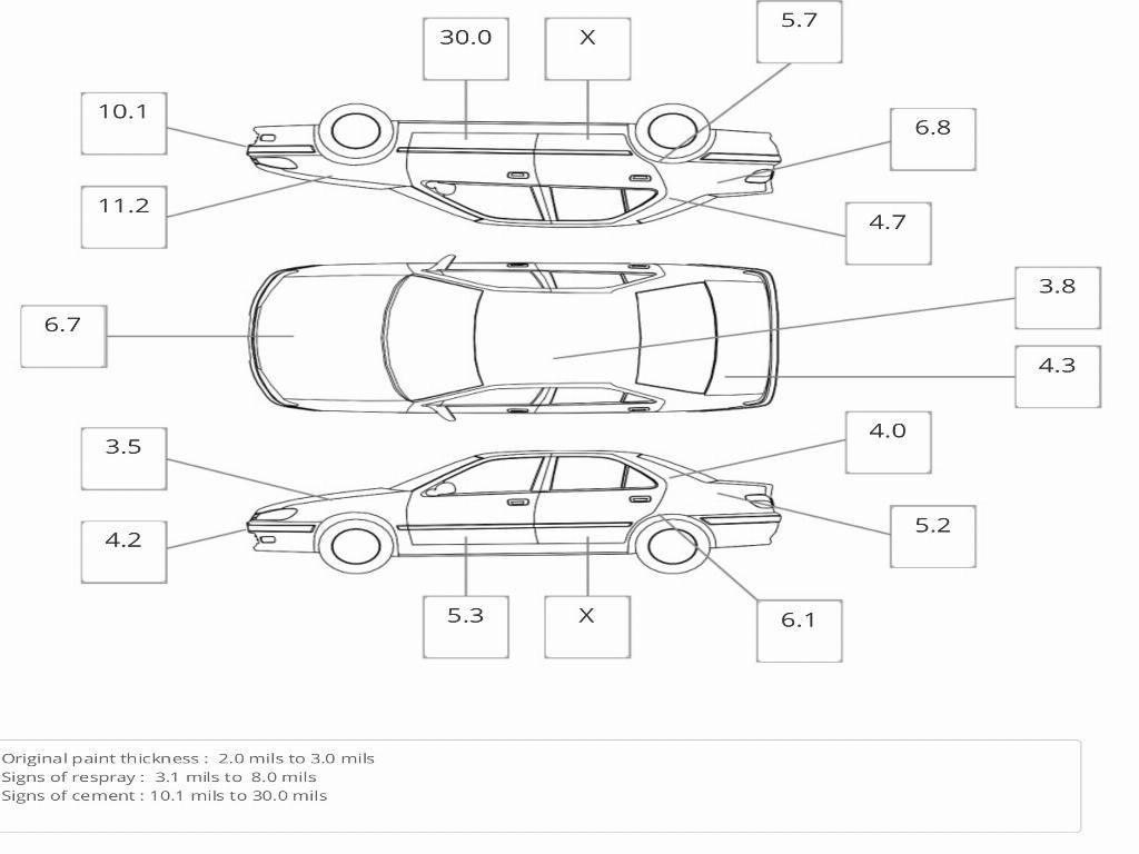 Mercedes Benz E200 Coupe (R18)