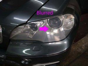 BMW X5 XDrive35I 3.0A Sunroof