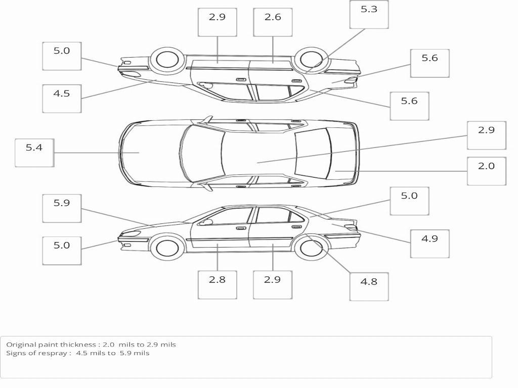 Honda Civic 1.6A VTI CVT