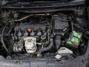 Honda Stream 1.8A (COE till 05/2021)