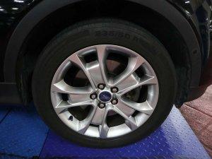 Ford Kuga 1.6A Turbo GTDI