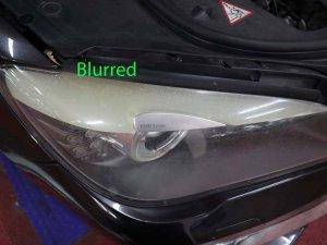 BMW 730LI NAV HID SR