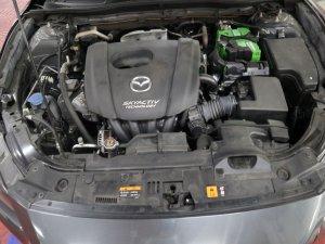 Mazda 3 Sedan 1.5A SP (55)