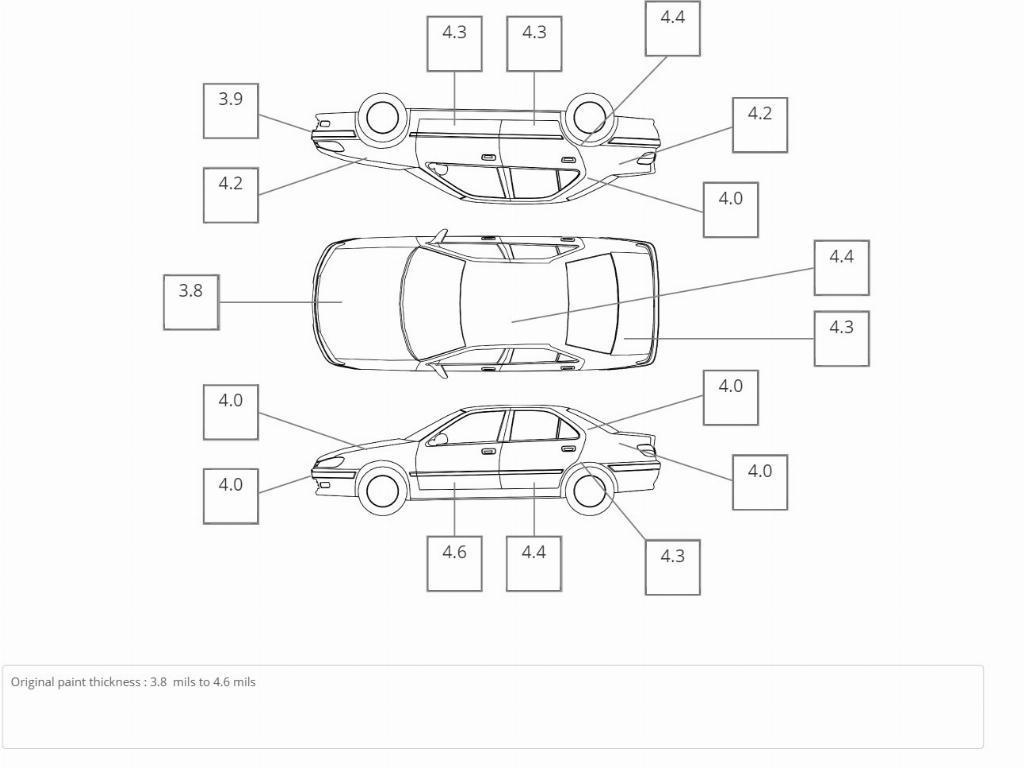 Audi A3 Sedan 1.0A TFSI S Tronic (LED)
