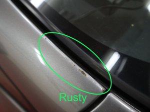 Toyota Wish 1.8A (COE till 06/26)