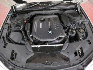 BMW 540I XDrive M-Sport 3.0A