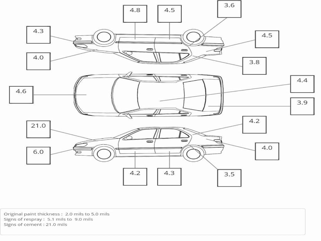 Volkswagen Jetta 1.4A TSI Sports