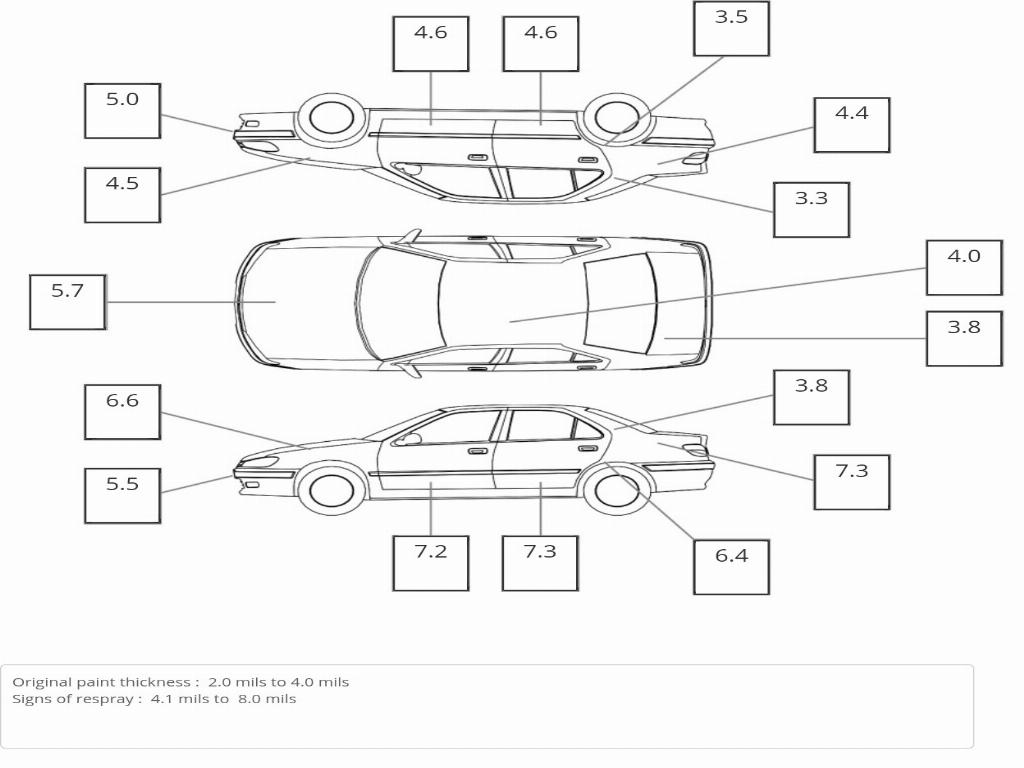 Opel Insignia NB 1.6T Auto