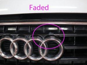 Audi A5 2.0A TFSI Quattro