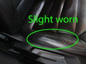 Volkswagen Golf A7 1.4A TSI