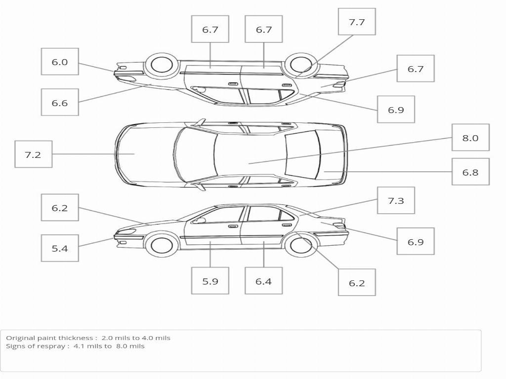 Volkswagen Jetta Sports 1.4A TSI