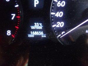 Lexus LS460 Auto (COE till 01/2027)