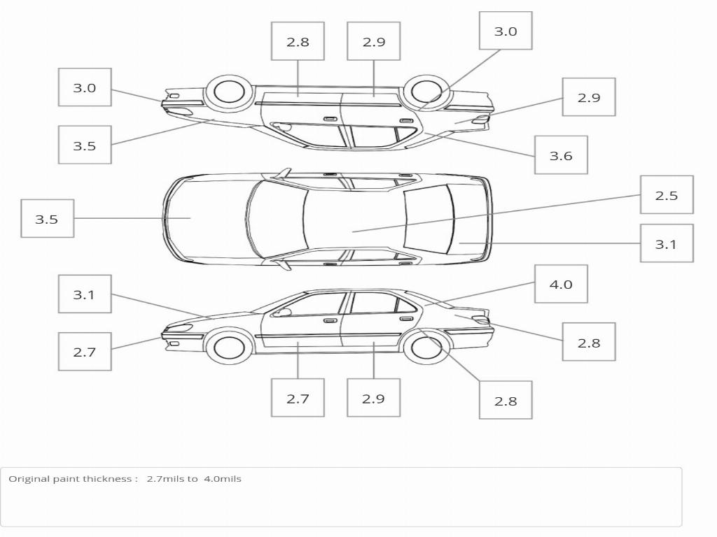 Honda Stream 1.8L A (COE till 06/2023)