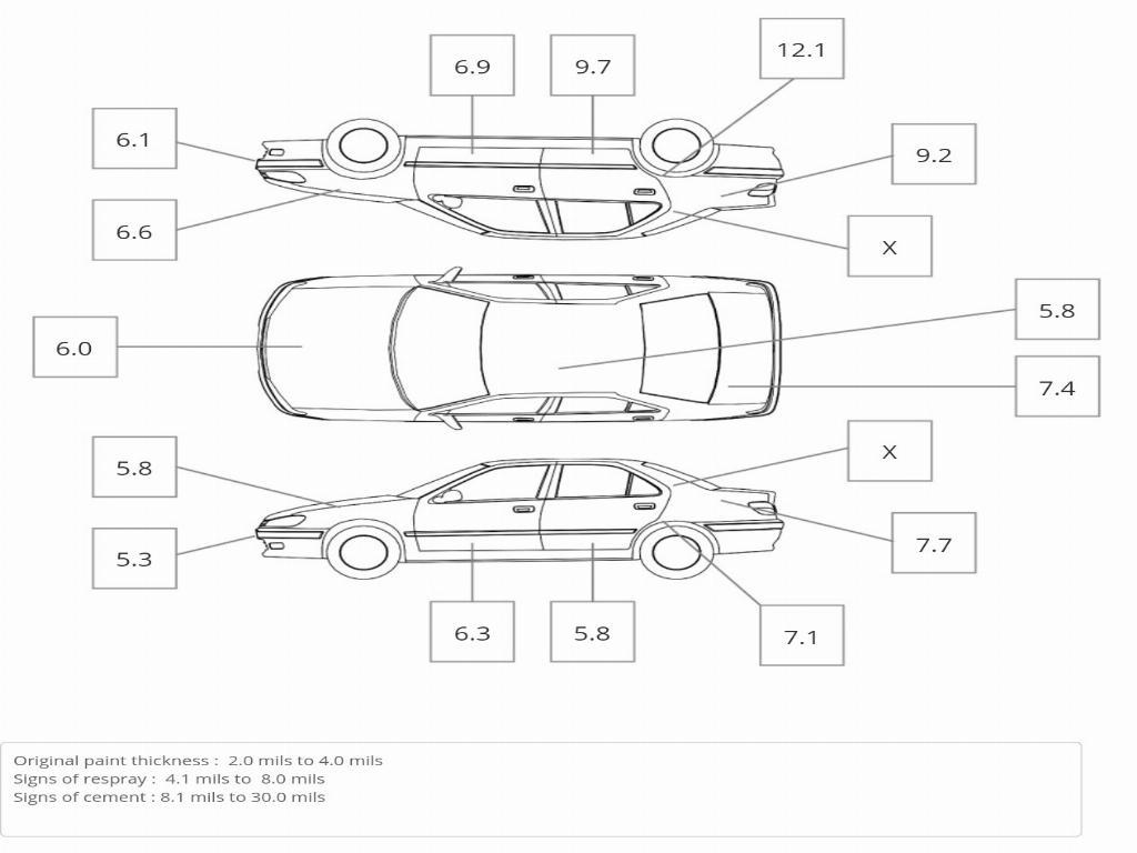 Toyota Estima Aeras 2.4A (COE till 03/2029)