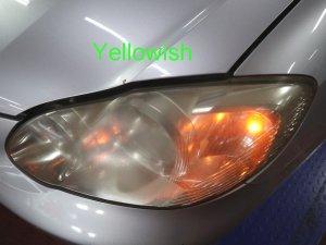Toyota Corolla Altis 1.6A (COE till 05/2022)